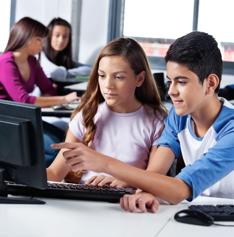 SAT Prep popular classes in Southport, CT